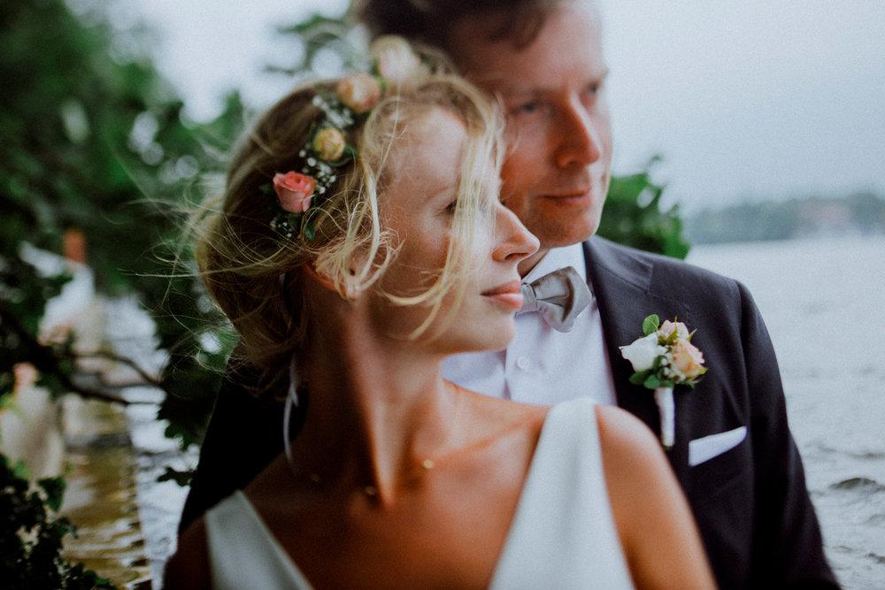 Hochzeitsfotografberlin_Wansee_144.jpg