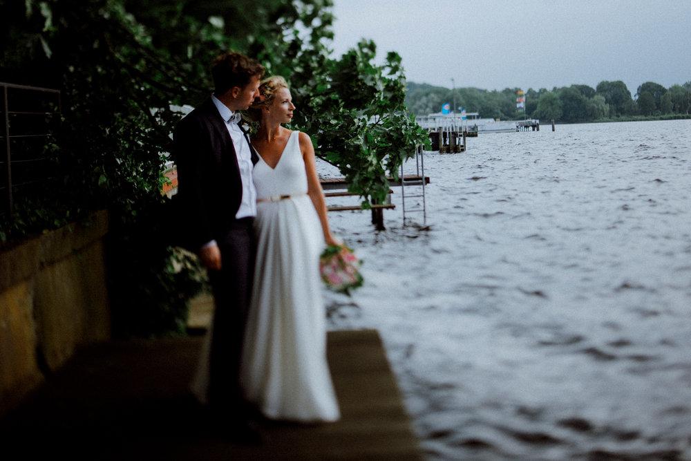 Hochzeitsfotografberlin_Wansee_143.jpg