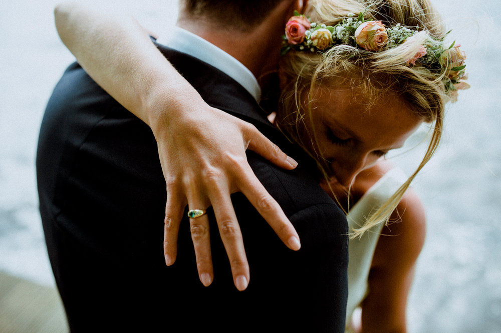 Hochzeitsfotografberlin_Wansee_145.jpg
