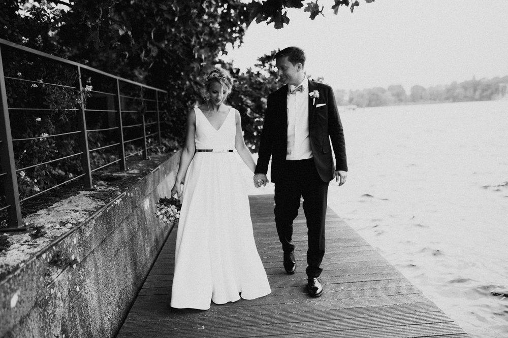 Hochzeitsfotografberlin_Wansee_146.jpg