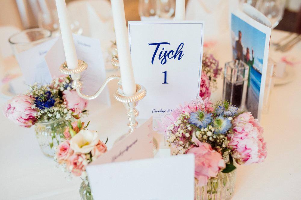 Hochzeitsfotografberlin_Wansee_150.jpg