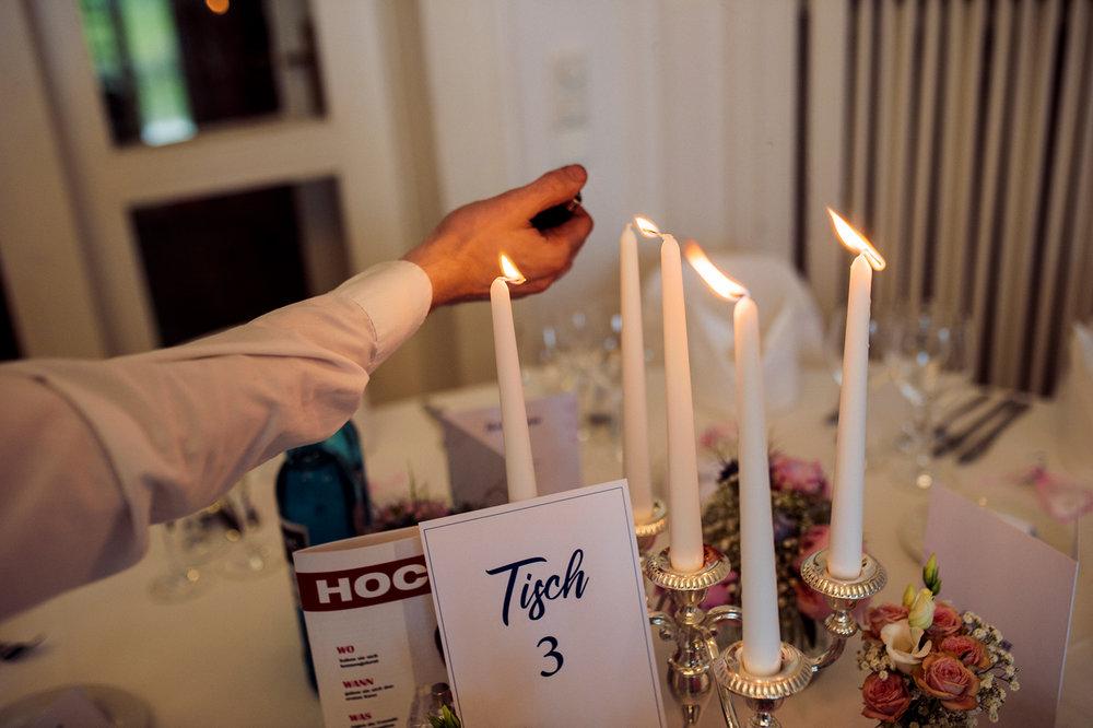 Hochzeitsfotografberlin_Wansee_152.jpg