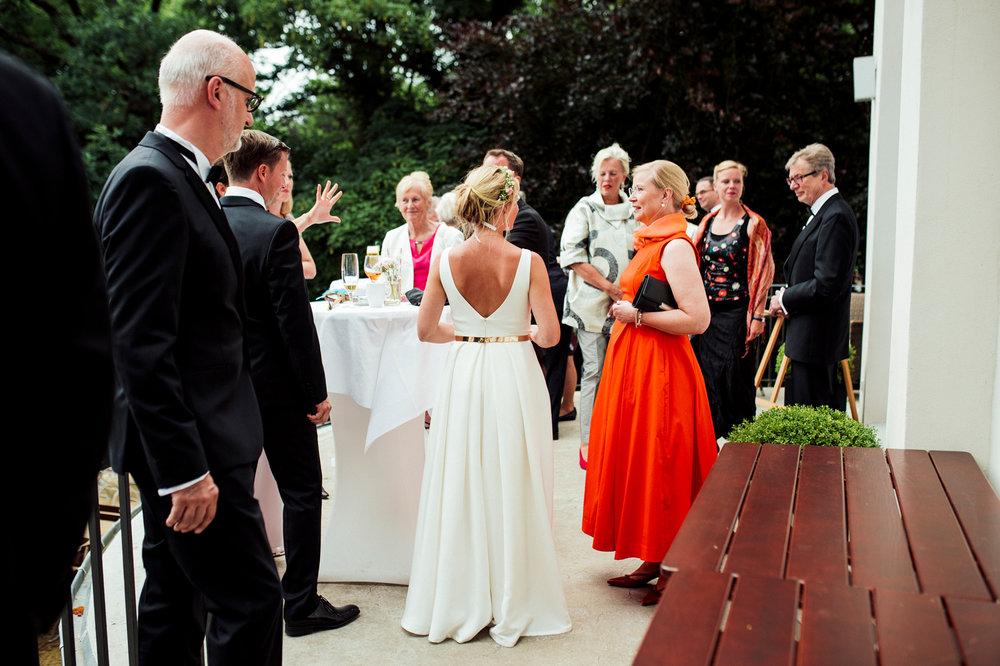 Hochzeitsfotografberlin_Wansee_153.jpg
