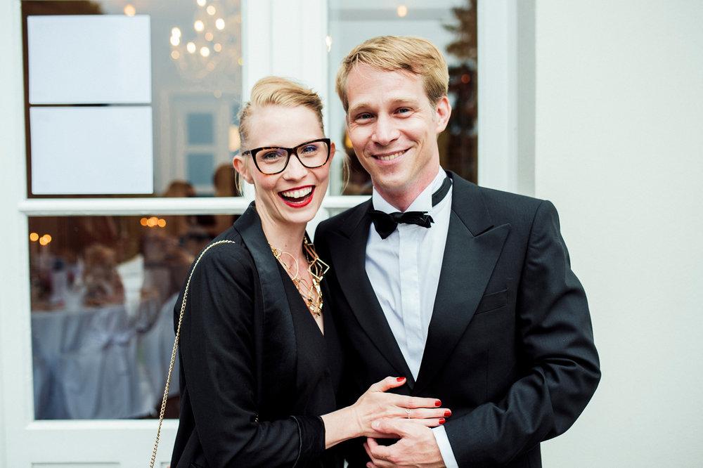 Hochzeitsfotografberlin_Wansee_155.jpg