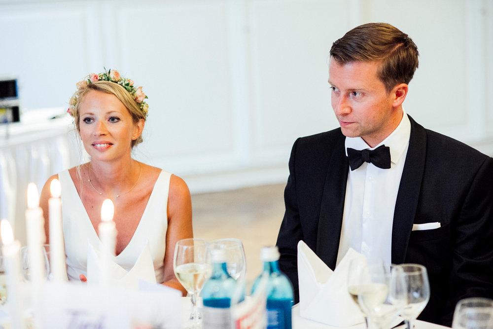 Hochzeitsfotografberlin_Wansee_157.jpg