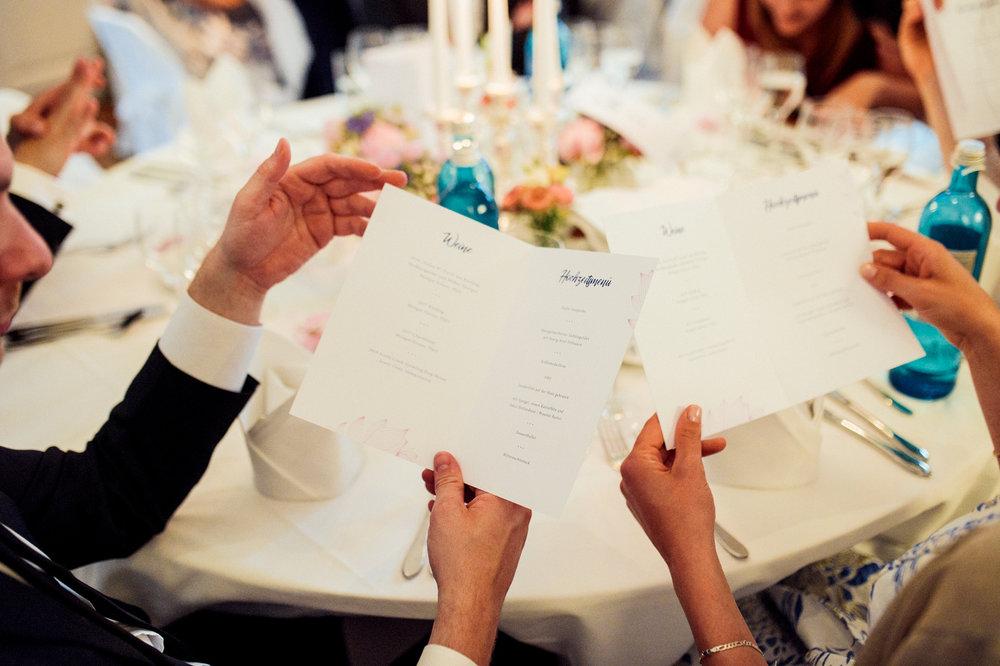 Hochzeitsfotografberlin_Wansee_158.jpg