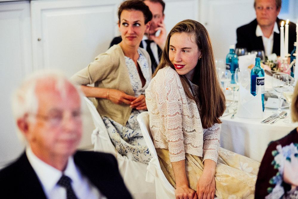Hochzeitsfotografberlin_Wansee_159.jpg