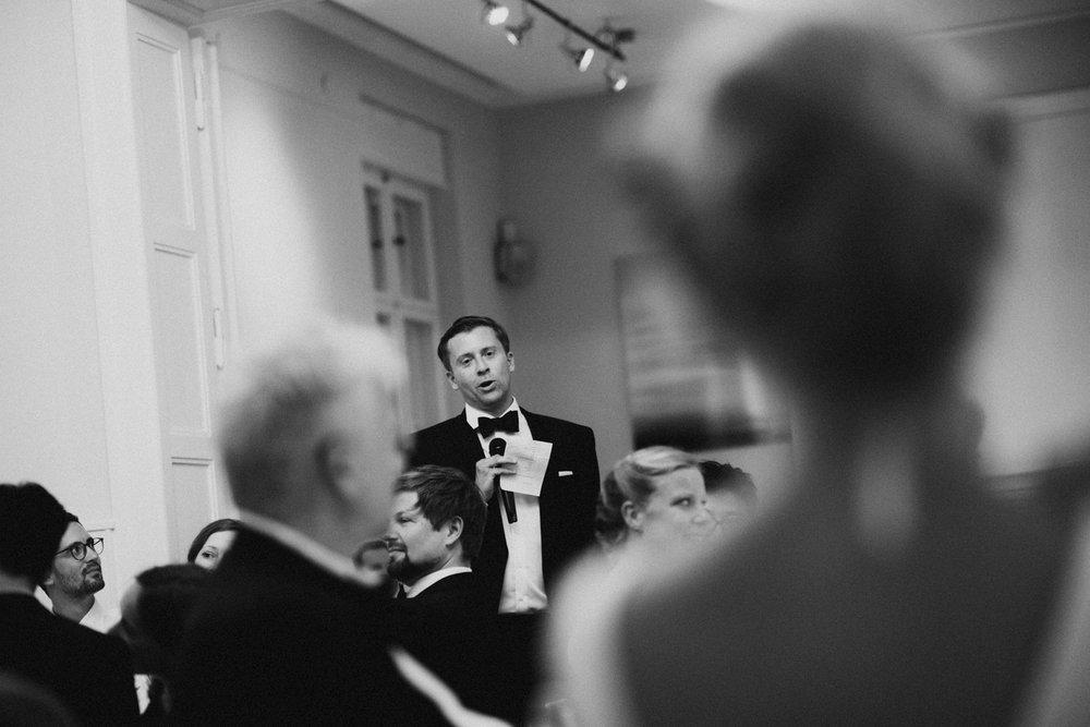 Hochzeitsfotografberlin_Wansee_161.jpg