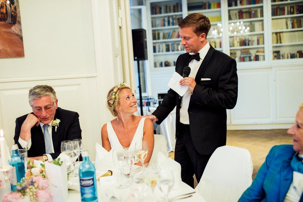 Hochzeitsfotografberlin_Wansee_162.jpg