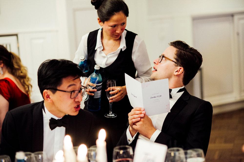 Hochzeitsfotografberlin_Wansee_163.jpg