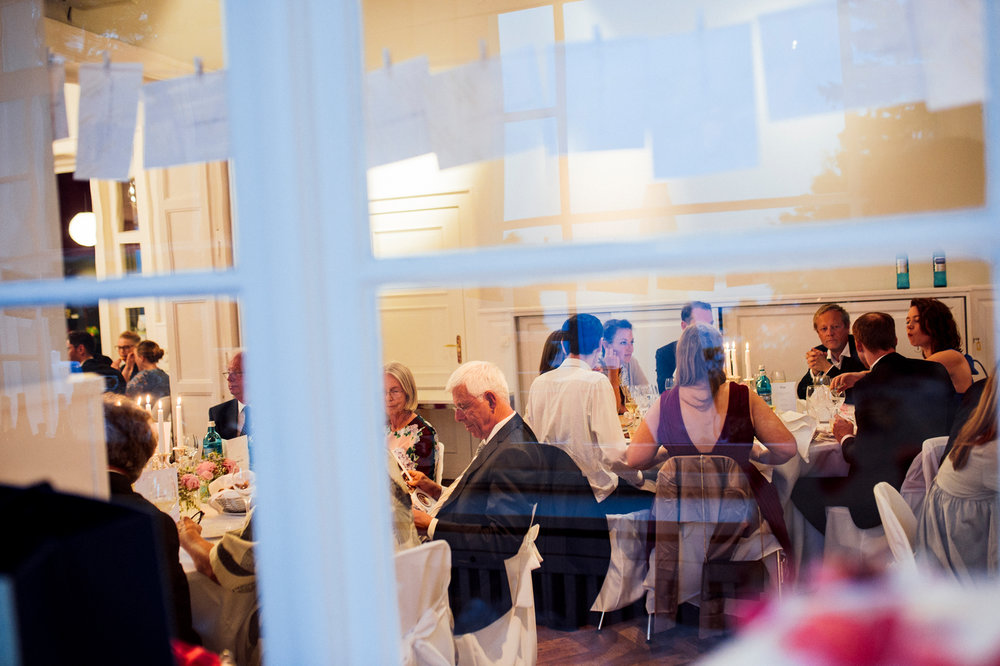 Hochzeitsfotografberlin_Wansee_164.jpg