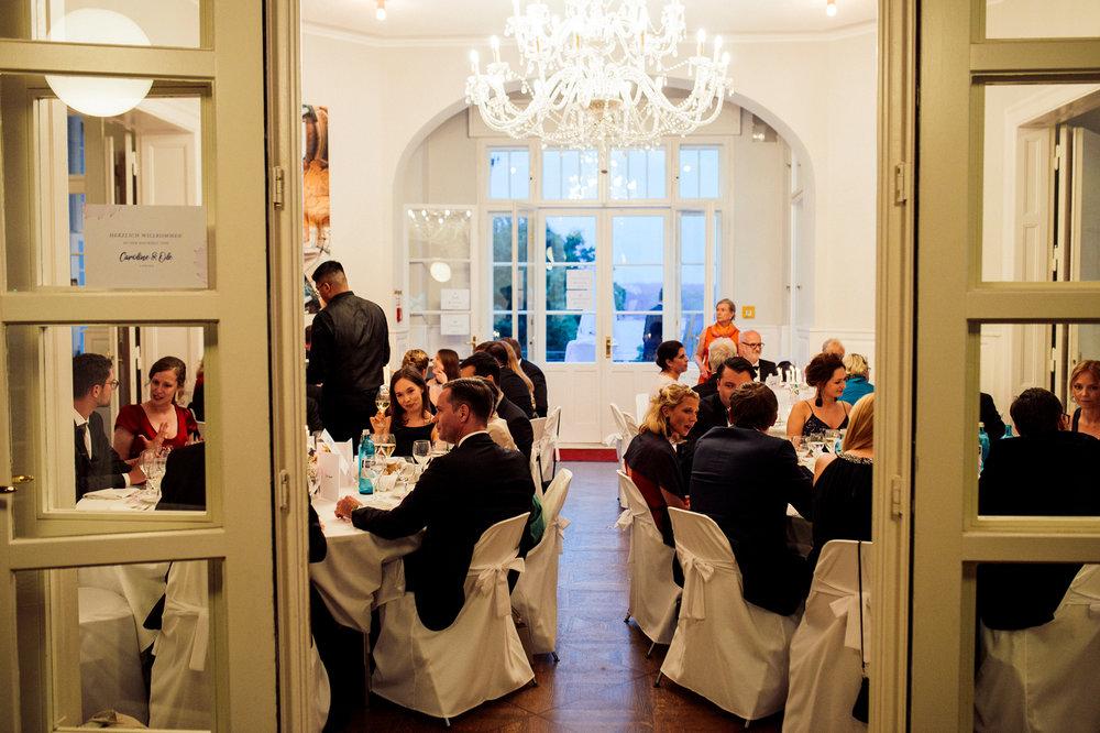 Hochzeitsfotografberlin_Wansee_167.jpg