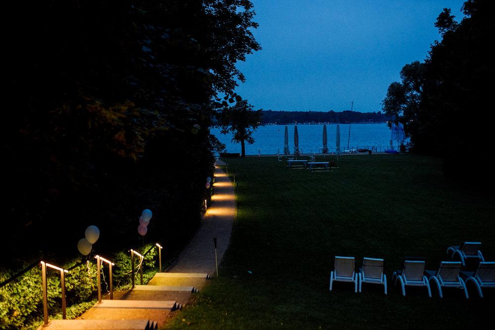 Hochzeitsfotografberlin_Wansee_170.jpg