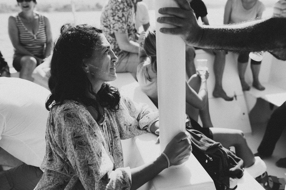 Hochzeitsfotograf_Ibiza_013.jpg