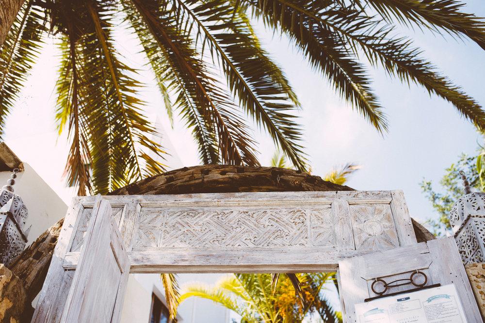 Hochzeitsfotograf_Ibiza_036.jpg
