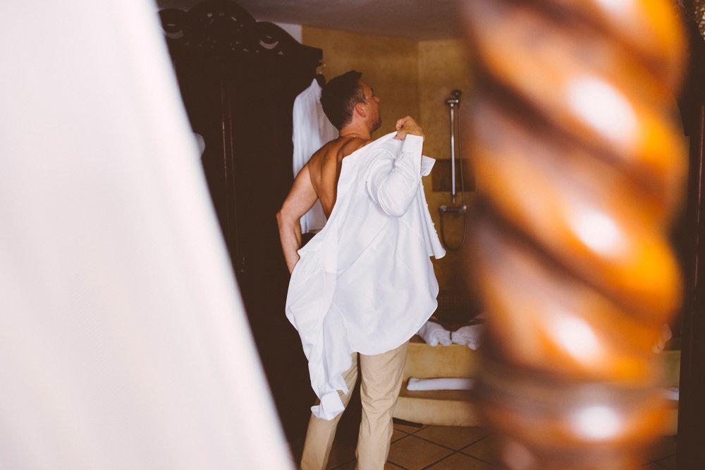 Hochzeitsfotograf_Ibiza_039.jpg