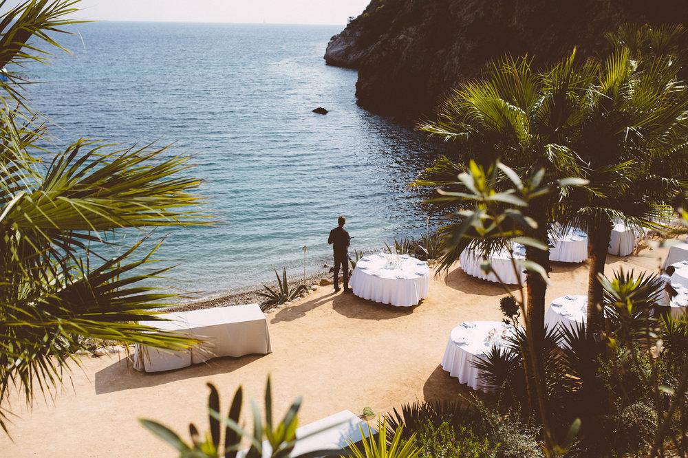 Hochzeitsfotograf_Ibiza_078.jpg