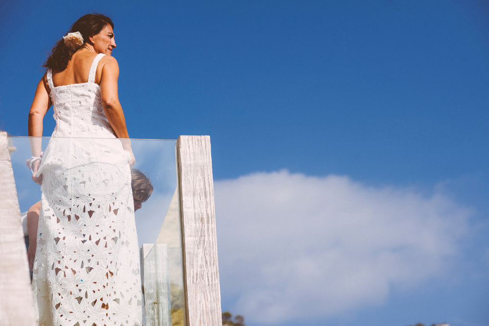 Hochzeitsfotograf_Ibiza_085.jpg