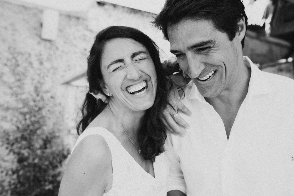 Hochzeitsfotograf_Ibiza_099.jpg