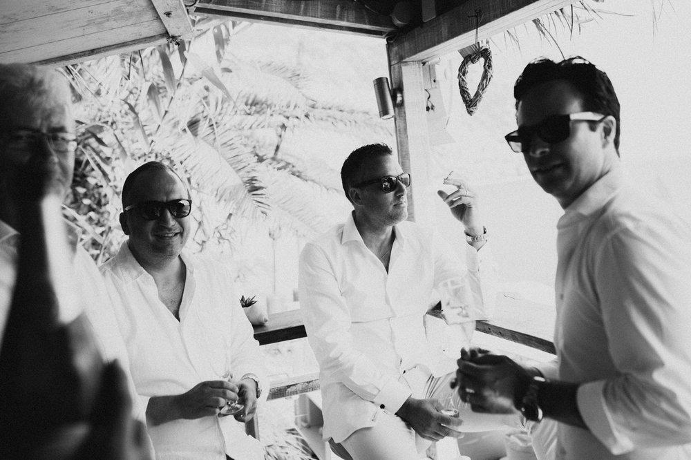 Hochzeitsfotograf_Ibiza_101.jpg