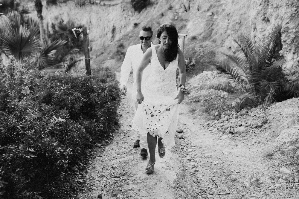 Hochzeitsfotograf_Ibiza_103.jpg