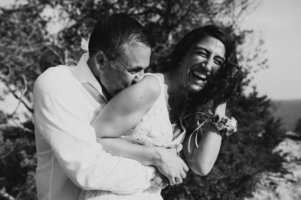 Hochzeitsfotograf_Ibiza_107.jpg