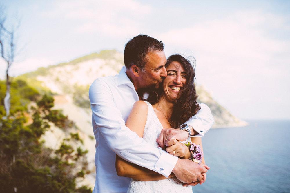 Hochzeitsfotograf_Ibiza_111.jpg