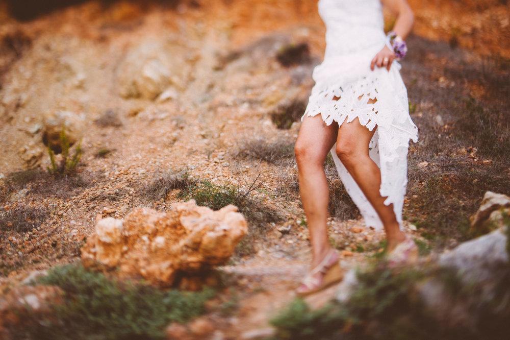 Hochzeitsfotograf_Ibiza_113.jpg