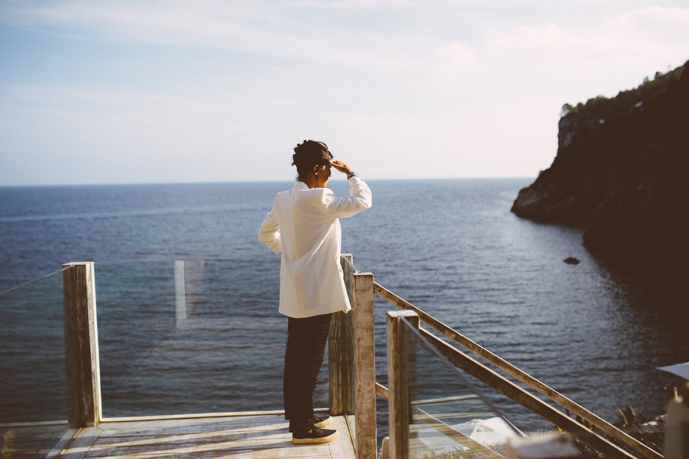 Hochzeitsfotograf_Ibiza_123.jpg