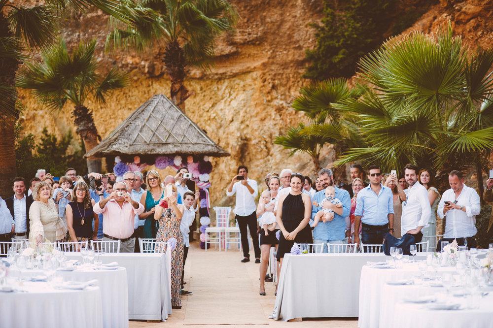 Hochzeitsfotograf_Ibiza_122.jpg