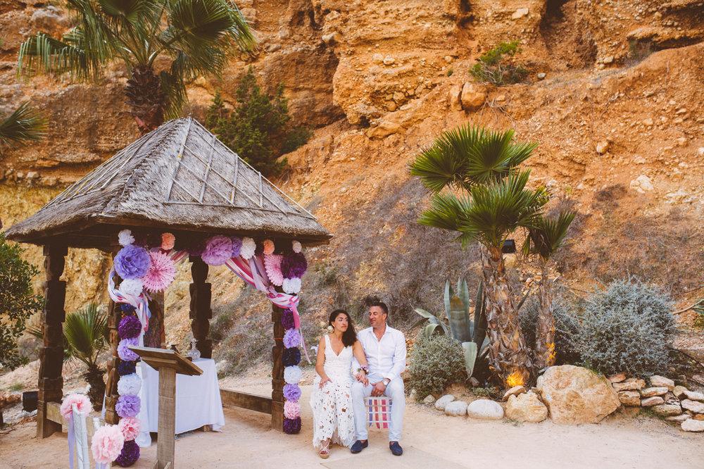 Hochzeitsfotograf_Ibiza_129.jpg