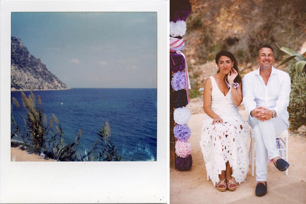 Hochzeitsfotograf_Ibiza_131.jpg