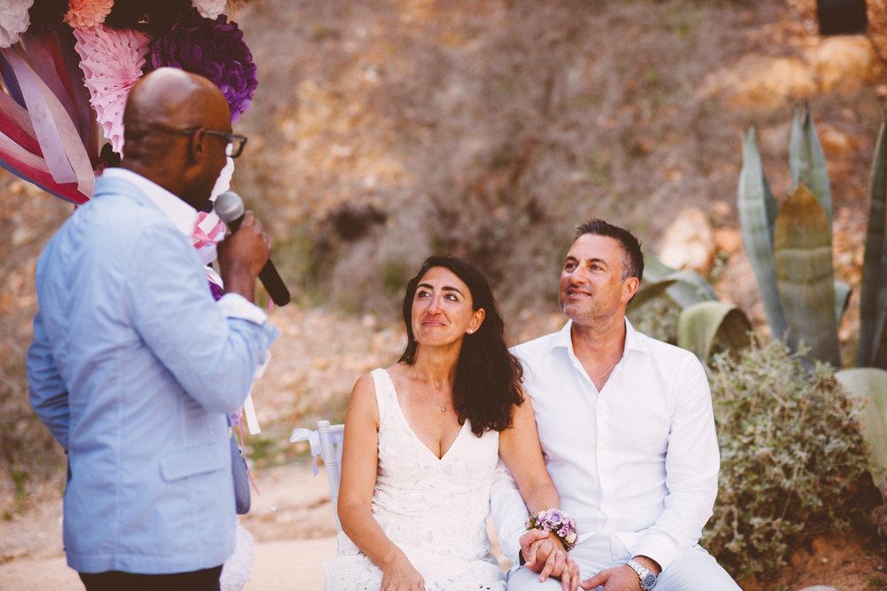 Hochzeitsfotograf_Ibiza_132.jpg