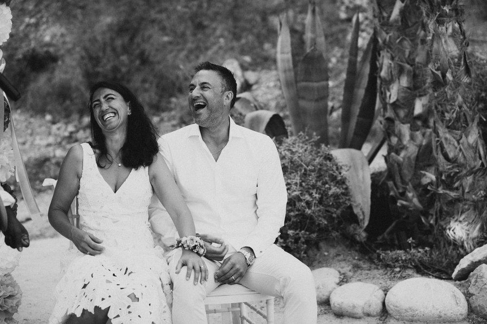 Hochzeitsfotograf_Ibiza_136.jpg