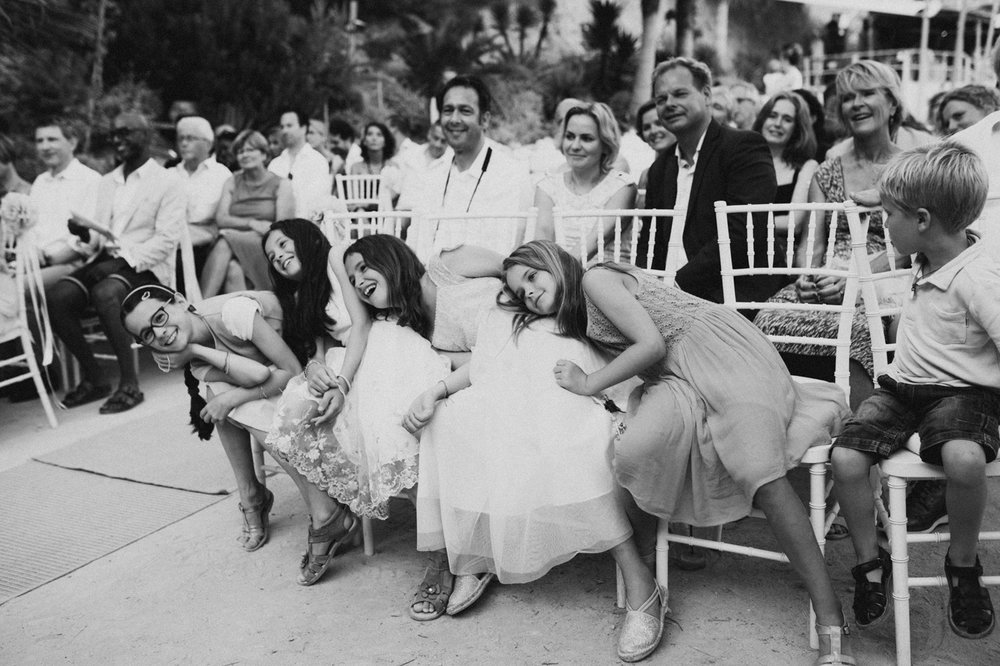 Hochzeitsfotograf_Ibiza_137.jpg