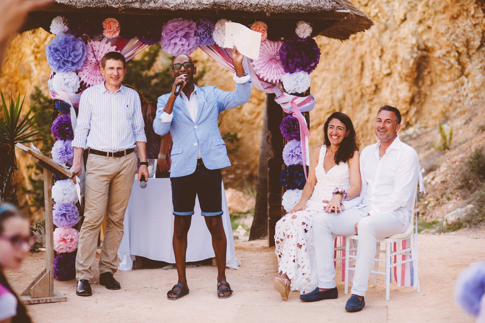 Hochzeitsfotograf_Ibiza_134.jpg