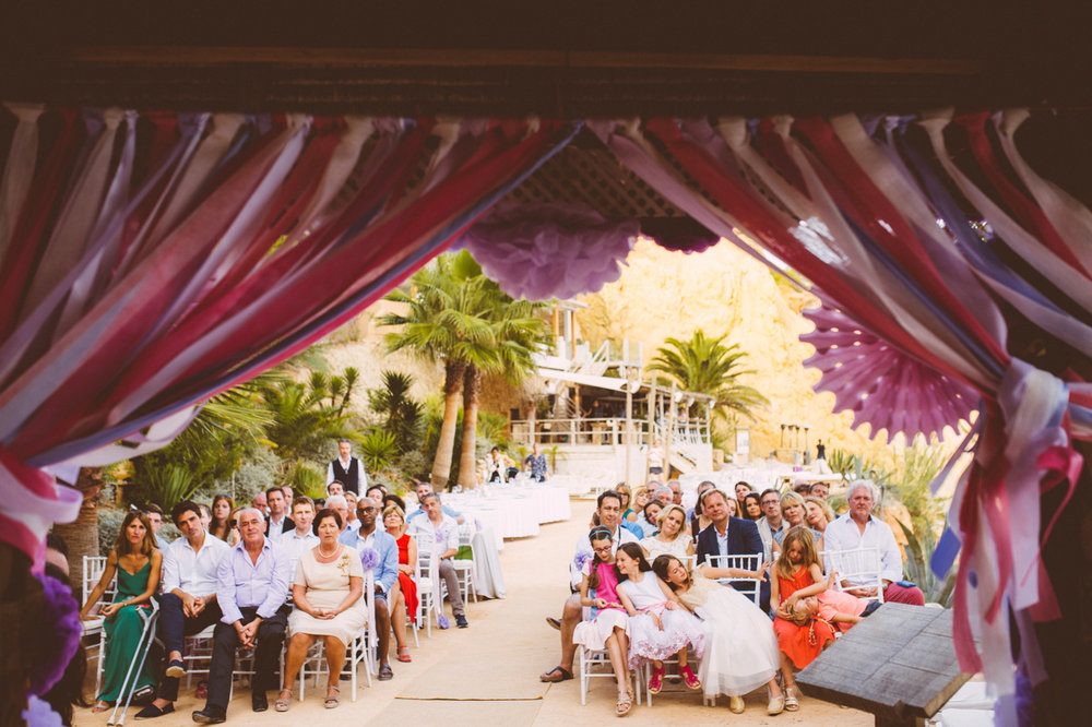 Hochzeitsfotograf_Ibiza_138.jpg