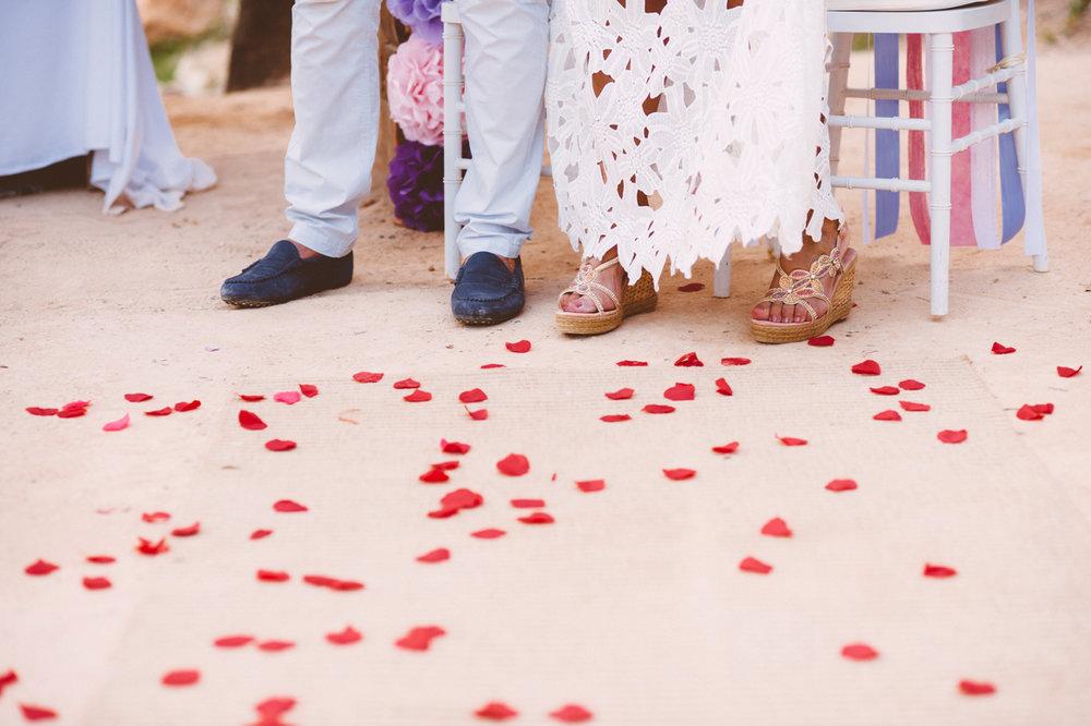 Hochzeitsfotograf_Ibiza_142.jpg