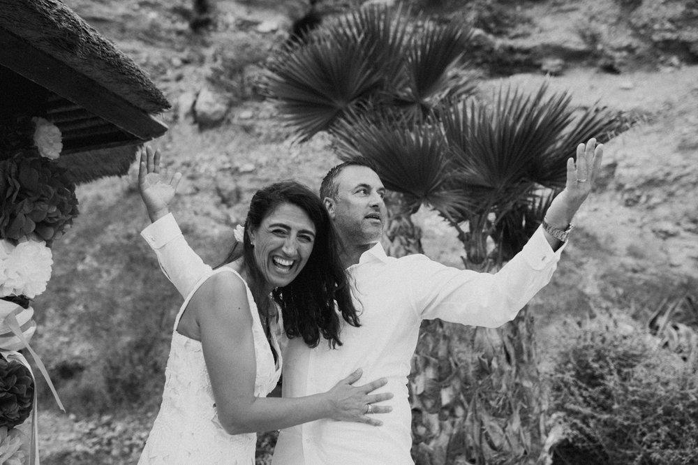 Hochzeitsfotograf_Ibiza_141.jpg