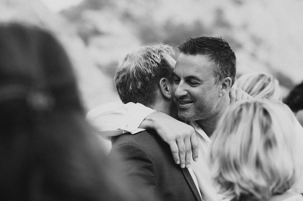 Hochzeitsfotograf_Ibiza_150.jpg