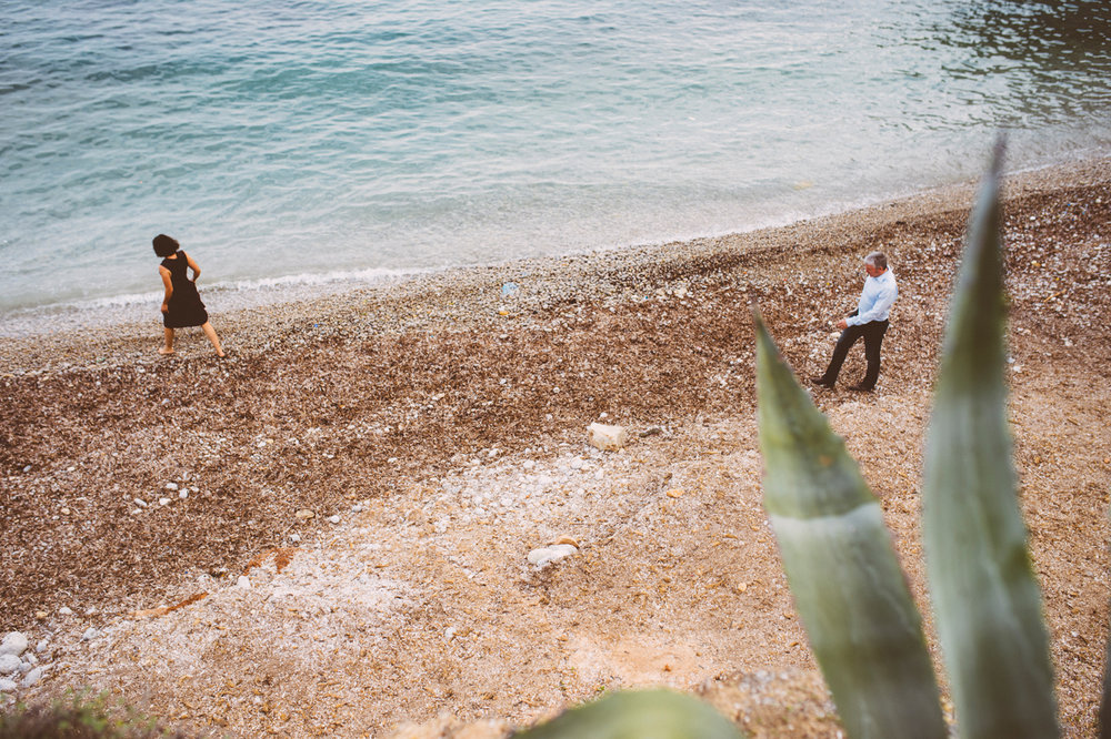 Hochzeitsfotograf_Ibiza_154.jpg