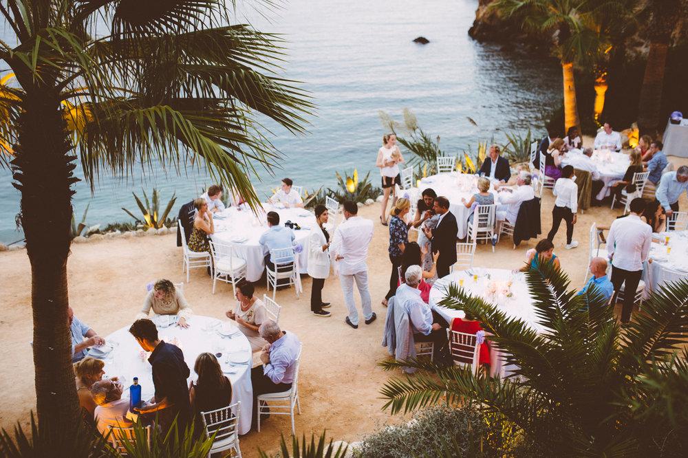 Hochzeitsfotograf_Ibiza_158.jpg