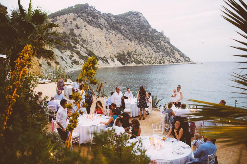Hochzeitsfotograf_Ibiza_160.jpg