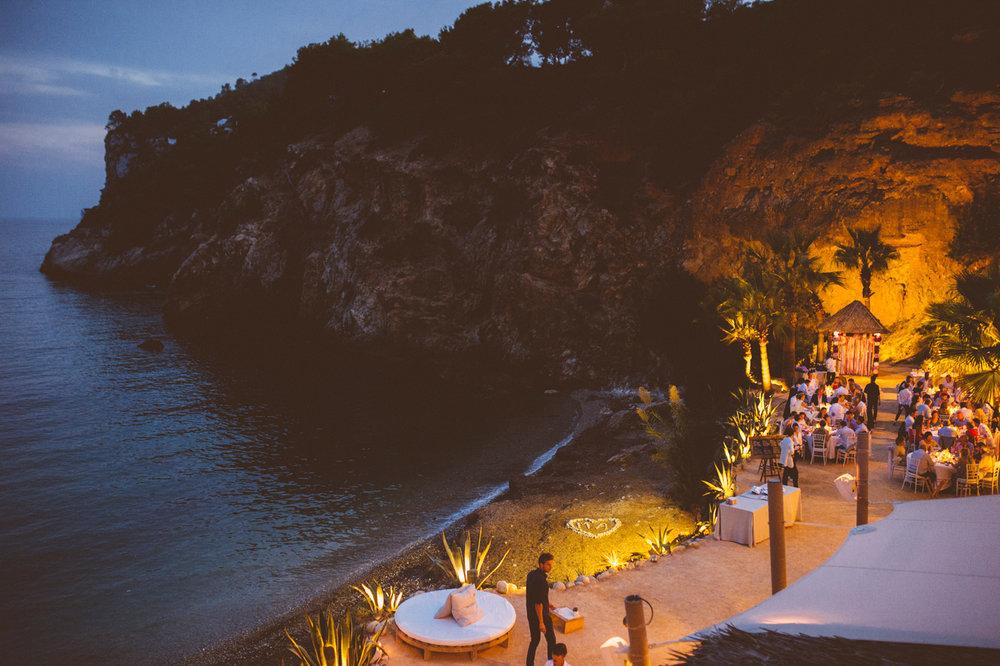 Hochzeitsfotograf_Ibiza_168.jpg