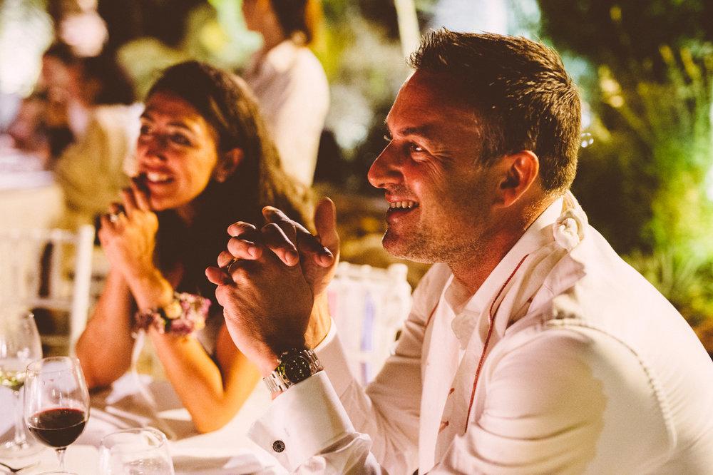 Hochzeitsfotograf_Ibiza_171.jpg