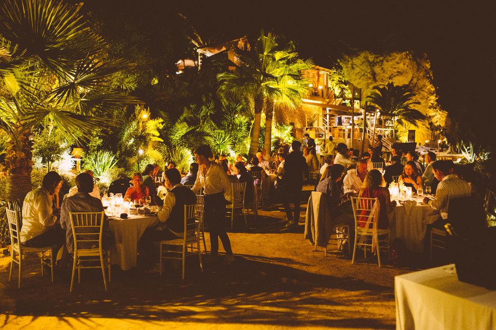 Hochzeitsfotograf_Ibiza_169.jpg