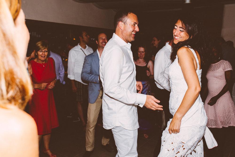 Hochzeitsfotograf_Ibiza_176.jpg