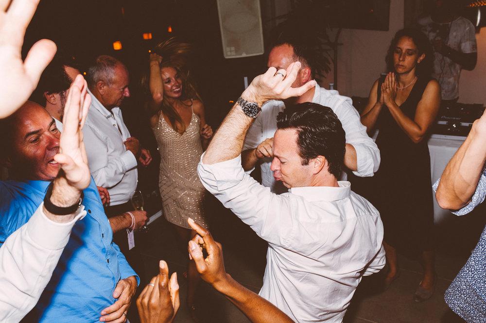 Hochzeitsfotograf_Ibiza_177.jpg