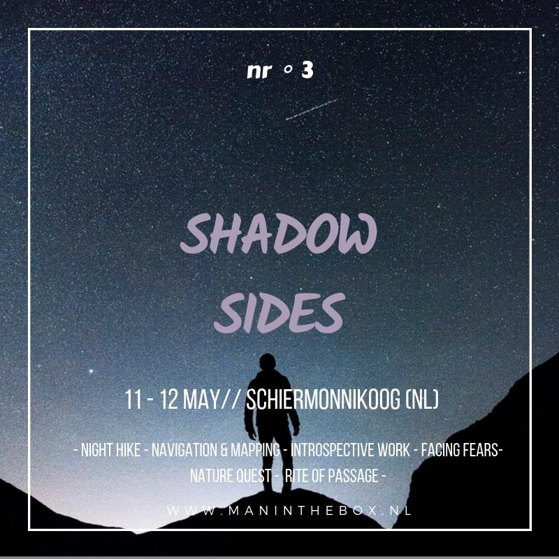 PROMO ADVENTURE #4 - SHADOW SIDES.jpg