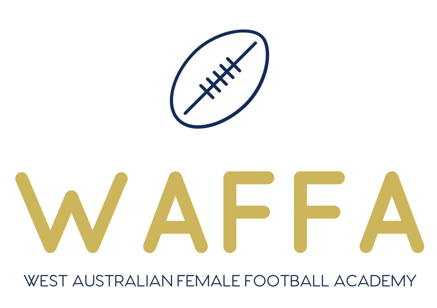 WAFFA - West Australian Female Football Academy